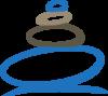 cairn-bleu-def-350px