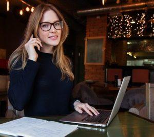 femme-entrepreneur3
